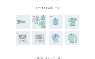 Rife - Free Creative & Multipurpose WooCommerce Theme
